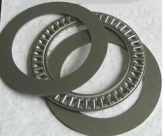 thrust roller bearing AXK2035