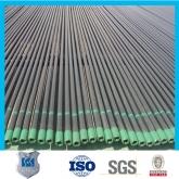Well Casing - Bestar Steel Co.,ltd