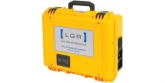 Greenhouse Gas Analyzer (CH4,CO2,H2O)-Ultraportable - Los Gatos Research