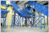 Conveyors - Lovegreen Industrial Services