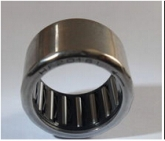 HFL3030 ONE-WAY Bearing
