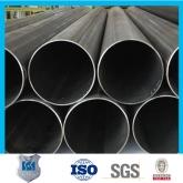 cabon steel seamless pipe API SPEC 5L - Bestar Steel Co.,ltd