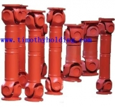 Universal joint shaft - Timothy Holding Co.,Ltd.