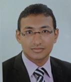 Mohamed Gaafar