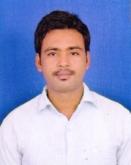 Bhupendra kumar 8947815675