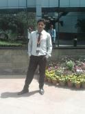 Bharat Dhaundiyal