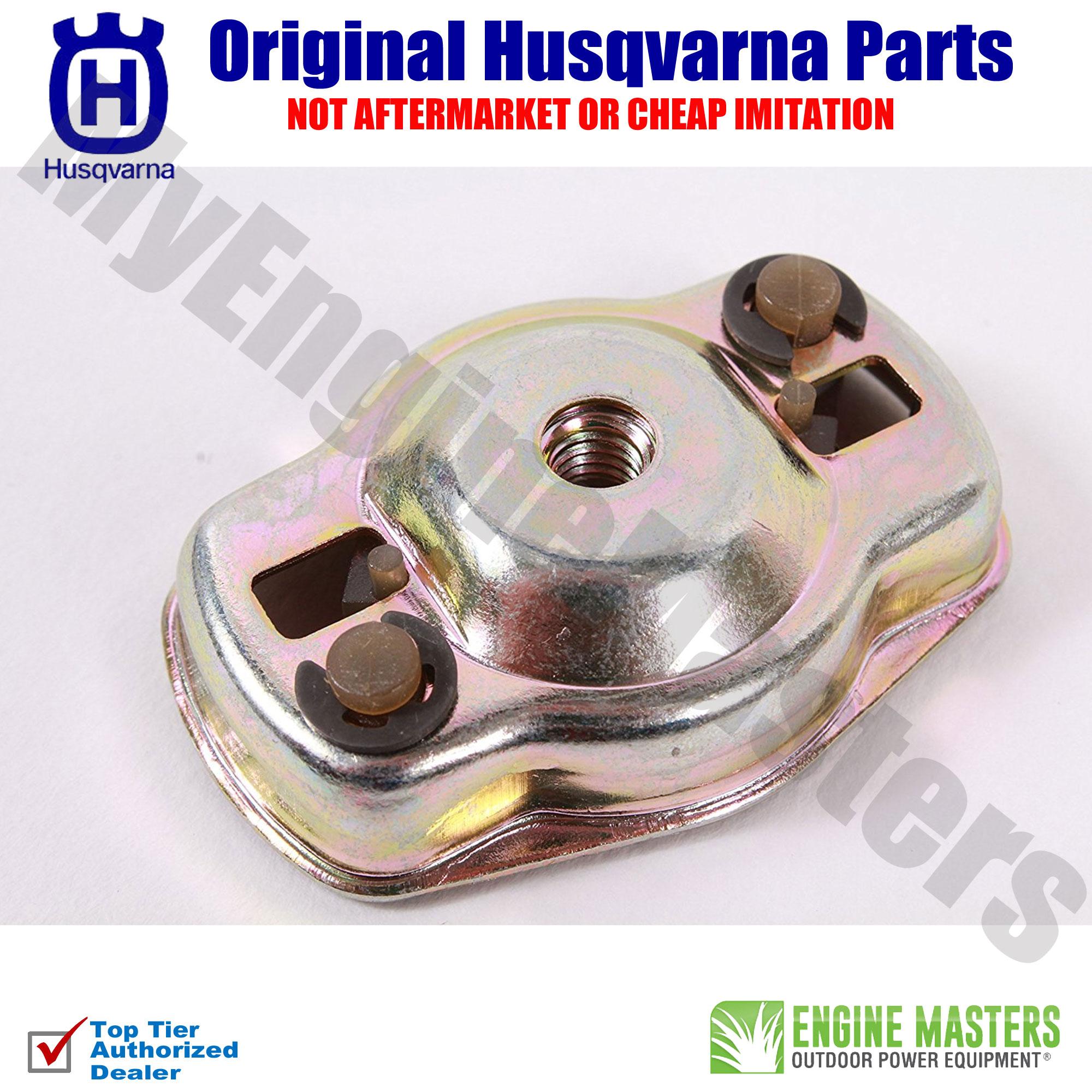 Husqvarna 503873305 Line Trimmer Recoil Starter Cliquet pour 128LD 128CD 223 L 326 L