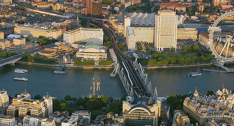Southbank Centre aerial photo.jpg