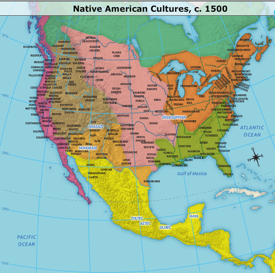 america before columbus Enhance your learning of quiz & worksheet - before columbus: the americas of 1491 | studycom with a printable worksheet or an interactive quiz these practice questions will help you study before.
