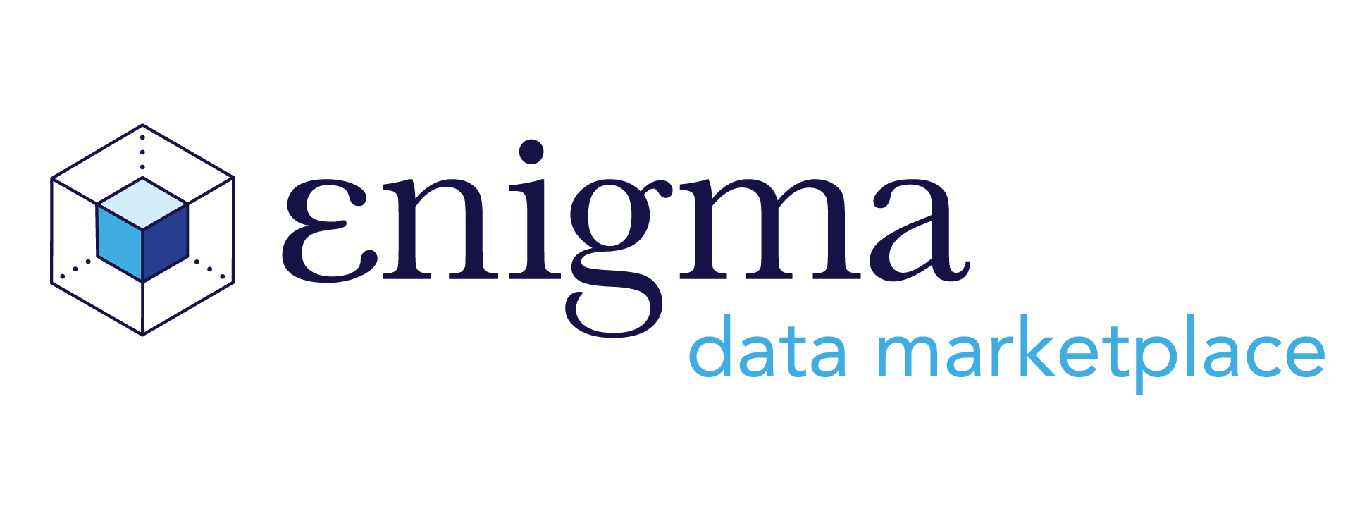 Enigma | Marketplace