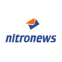 Nitronews Email Marketing