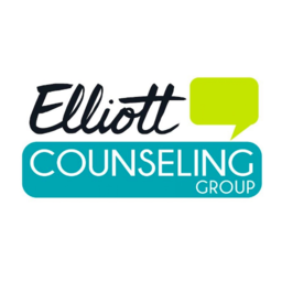 Elliot Counseling Group