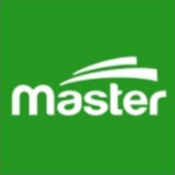 Master Agroindustrial Ltda