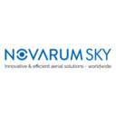 Novarum Sky
