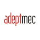 Adeptmec Softwares