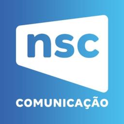 NSC Comunicação