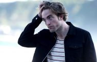 The Batman: Robert Pattinson diagnosticado con coronavirus