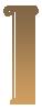 CLXV in Roman Numerals