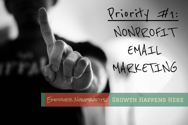 email.marketing.1.priority