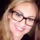 Nicole Lyons