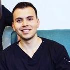 Luis Yanez