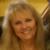 Susan Sanders RN, MSN, FNP-C