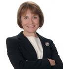 Paulette Thabault