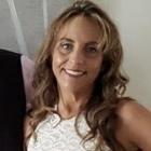 Nicole Trombley