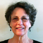 Judith Benton