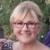 Linda Scott-Katz