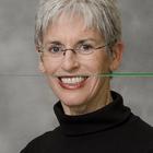 Anne Heine