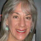 Kathleen Lubanski