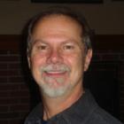Tony Volz