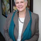 Sharon Hillgartner
