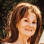 Donna Zaken