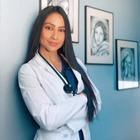 Jessica Maria Guzman Perez