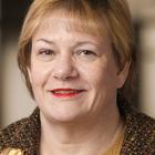 Susan Appel