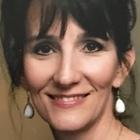 Dr. Karen Architect, DNP, FNP-BC, APRN