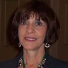 Lorraine Diana