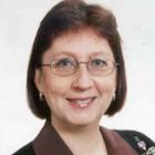 Cindy Marriner