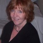 Judith Page-Lieberman