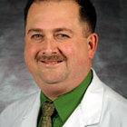 Dr. Brad A. Briscoe