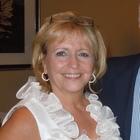 Margaret Loughran