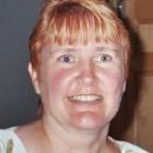 Julie Barr