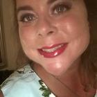 Laura Yancey