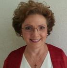 Tina Cates