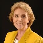 Gwen Hooper