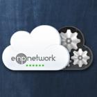 ENP Admin