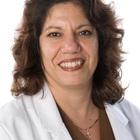 Mirta Aguilar-Ragbir
