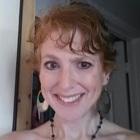 Wendy Rapp